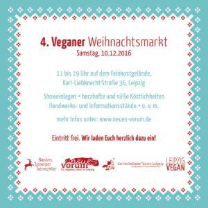 4_vwmarkt_leipzig_2016_web_flyer